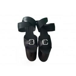 Туфли Black G5NU