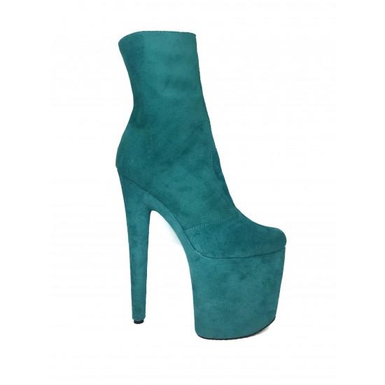 Ботинки Aquaria N0L