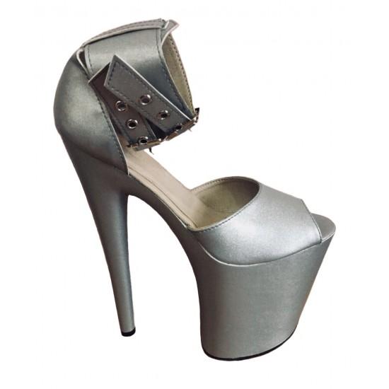 Туфли G0037